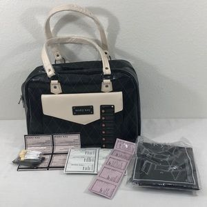 Mary Kay Consultant travel bag